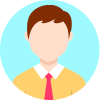 mens_icon